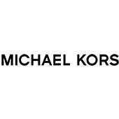 Michael Kors en vente chez JAF-à-Porter