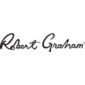 Robert Graham en vente chez JAF Prêt-À-Porter