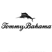 Tommy Bahama en vente chez JAF Prêt-à-Porter
