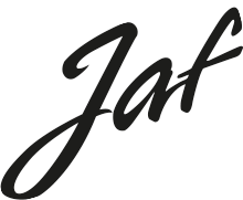 jaf.ca favicon