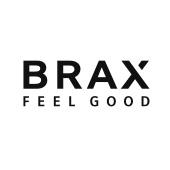Brax partenaire de Jaf