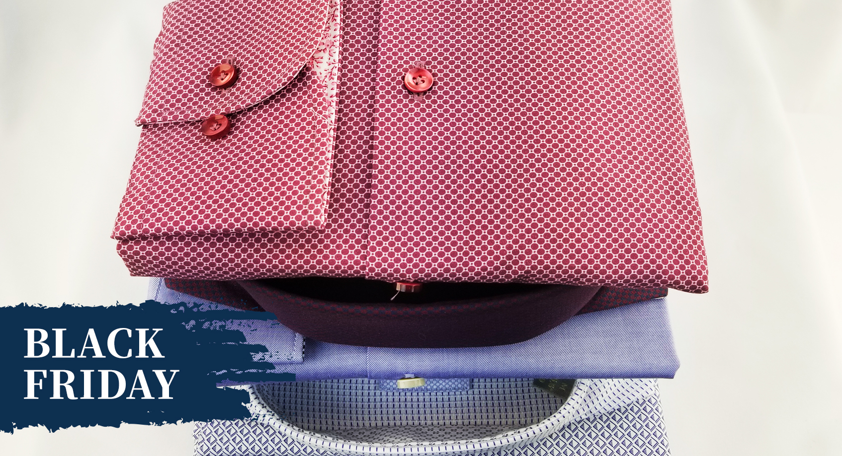 jaf_blackfriday_web_1694x919_02-chemise
